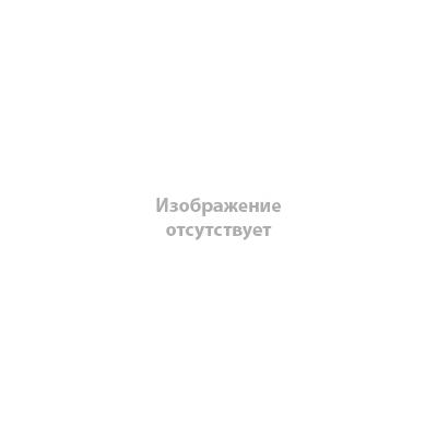 Студия, Клин, Майданово, дом 2 к1, 9 этаж | 400x640